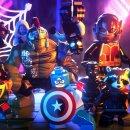 Sono matti questi mattoncini - La recensione di LEGO Marvel Super Heroes 2