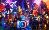 Sono matti questi mattoncini - La recensione di LEGO Marvel Super Heroes 2 - Recensione