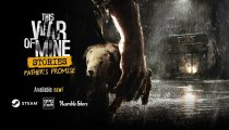 This War of Mine - Trailer di lancio del DLC Father's Promise