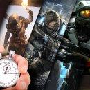 I tempi di caricamento di cinque giochi a confronto su Xbox One e Xbox One X