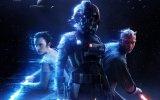 Vi raccontiamo di un impero in guerra nella recensione di Star Wars Battlefront II - Recensione