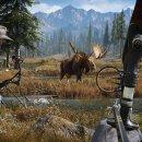 Ubisoft ha annunciato il rinvio di Far Cry 5 al 27 marzo 2018