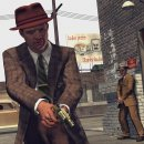 L.A. Noire disponibile per PlayStation 4, Xbox One e Nintendo Switch