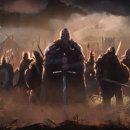 Provato in anteprima Total War Saga: Thrones of Britannia