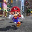 Gli autori dei Minions realizzeranno un film d'animazione dedicato a Mario