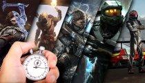 I tempi di caricamento su Xbox One e Xbox One X