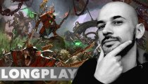 Total War Warhammer 2: Skaven - Long Play