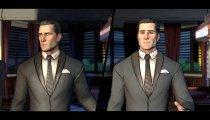 Batman: The Telltale Series - Video confronto delle versioni Switch e PlayStation 4