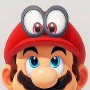 A quanto pare Cappy può uccidere Mario in Super Mario Odyssey