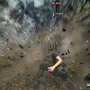 Vediamo il trailer di lancio di Comrades, l'espansione multiplayer di Final Fantasy XV