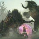 La recensione dei Compagni di battaglia di Final Fantasy XV