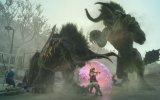 La recensione dei Compagni di battaglia di Final Fantasy XV - Recensione