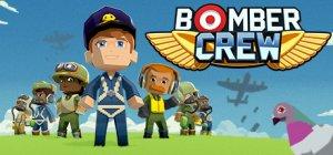 Bomber Crew per PC Windows