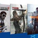 """Al via la promozione """"Giochi a meno di 10 euro"""" su PlayStation Store"""