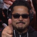 Vediamo Katsuhiro Harada alle prese con l'arcade mode di Tekken 7 al massimo livello di difficoltà
