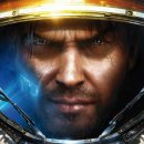 StarCraft II è diventato free-to-play