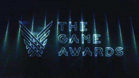Vediamo tutti i vincitori dei Game Awards 2017: Zelda, Hellblade e Cuphead i più premiati