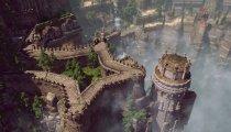 SpellForce 3 - Video di gameplay sulla fazione degli umani