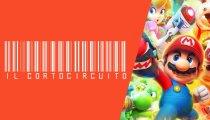 Il Cortocircuito - Ubisoft ama Nintendo Switch (9 Novembre 2017)