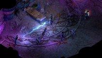 Pillars of Eternity II: Deadfire - Video update 42