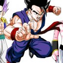 Aggiunti Gotenks, Kid Buu e Gohan adulto a Dragon Ball FighterZ