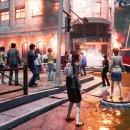Il titolo esclusivo per PlayStation 4 Disaster Report 4 Plus Summer Memories torna con un nuovo video di gameplay