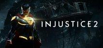 Injustice 2 per PC Windows