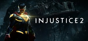 Injustice 2 per PC Windows