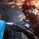 Questa settimana su PlayStation Store - 16 novembre