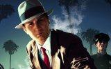 La recensione di L.A. Noire su PlayStation 4 - Recensione