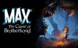 Max: The Curse of Brotherhood arriva anche su Switch - Notizia