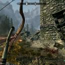 Le prime recensioni di The Elder Scrolls V: Skyrim per Nintendo Switch sono positive