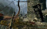 Le prime recensioni di The Elder Scrolls V: Skyrim per Nintendo Switch sono positive - Notizia