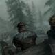 The Elder Scrolls V: Skyrim gira anche sulle tastiere SteelSeries Apex 7 TKL