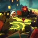 La recensione di WonderWorlds: creatori di mondi tascabili