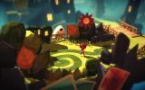 La recensione di WonderWorlds: creatori di mondi tascabili - Recensione