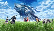 Xenoblade Chronicles 2 - Video Anteprima