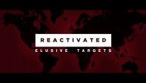 "Hitman - Trailer ""Elusive Targets: Reactivated"""