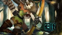 Dragon's Crown Pro - Trailer dell'Elfa