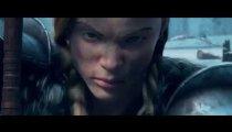Titan Quest: Ragnarök - Trailer di presentazione
