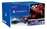 Per il Black Friday, Sony ha lanciato un super bundle di PlayStation VR a un prezzo eccezionale - Notizia