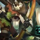L'Elfa di Dragon's Crown Pro in azione nel nuovo video