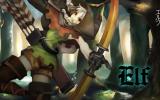L'Elfa di Dragon's Crown Pro in azione nel nuovo video - Video