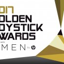 The Legend of Zelda: Breath of the Wild è stato eletto gioco dell'anno ai Golden Joystick Awards, The Last of Us: Parte 2 è il titolo più atteso