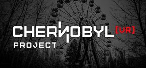 The Chernobyl VR Project per PC Windows