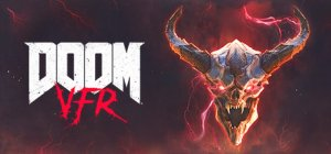 DOOM VFR per PC Windows