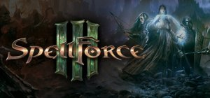 SpellForce 3 per PC Windows