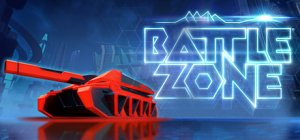 Battlezone per PC Windows
