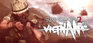 Rising Storm 2: Vietnam per PC Windows