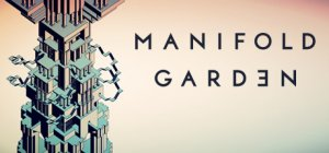 Manifold Garden per PC Windows